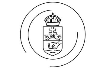 AZ ELTE ÁJK DOKTORI ISKOLÁINAK VII. KONFERENCIÁJA 2021. június 11.
